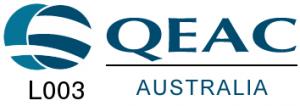QEAC_L003